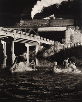 Hawksbill_creek_swimming_holelurayvirginia1956_w