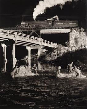 Hawksbill_creek_swimming_holelurayvirginia1956_w