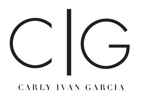 Carly_logo-1