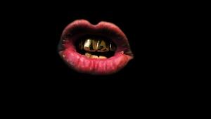 Rosales_still_lips