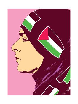 La_palestina