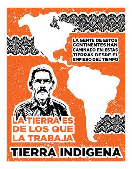 Tierra_indigena