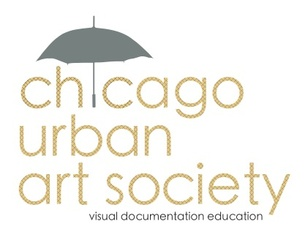 Chicago_urban_art_society_logo