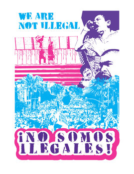 We_are_not_illegal