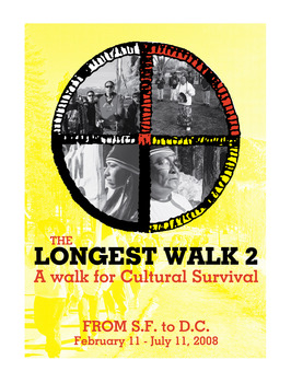 Longes_walk