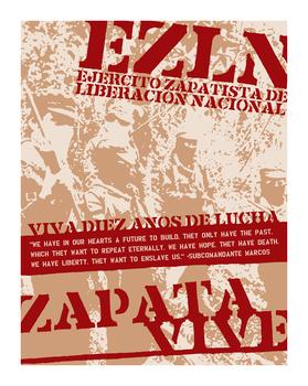 Zapata_vive