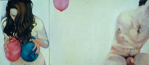 Loretta_borque__balloons__oil_on_canvas_email