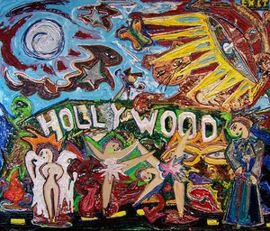 Temptation_of_st_hollywood