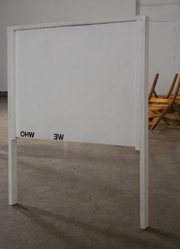 Sign-1-web
