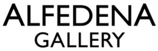 Logoagb