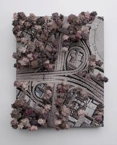 Concrete_blanket__kim_abeles