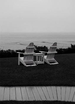 Peaceful_views