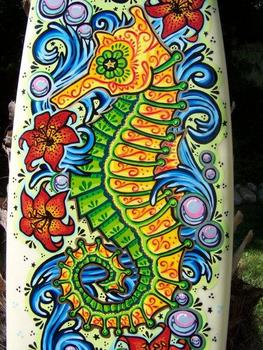 Surfboard3