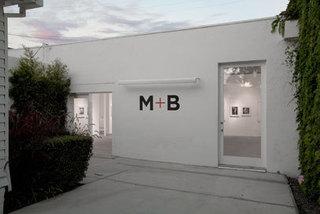 M_b-backexterior