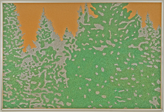 Davis-pine_05-07__48x72