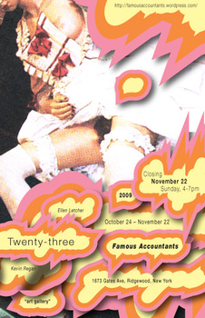 Twenty-three_flyer-closing-2