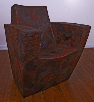 Davis-mississippi_mud_chair_07-08__37x32x31