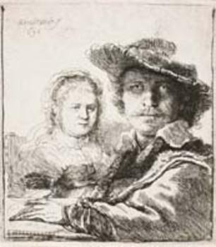 Rembrandt-with-saskia3