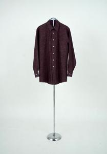 Davis-black_shirt_05-07__62x8x20