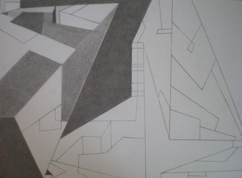 Dibujos_2008_526