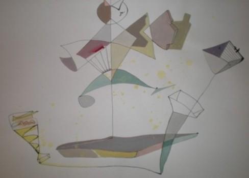 Dibujos_2008_531