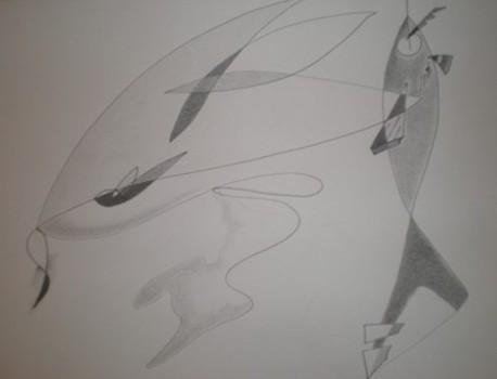 Dibujos_2008_552
