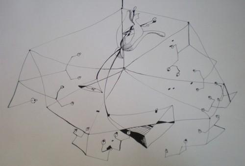 Dibujos_2008_542
