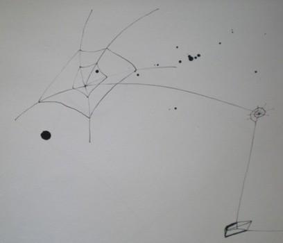 Dibujos_2008_586