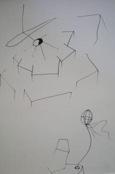 Dibujos_2008_595