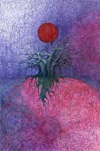 20130221213233-0001kosmiczne_drzewo