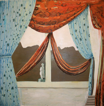 J_tillman_curtains_for_you