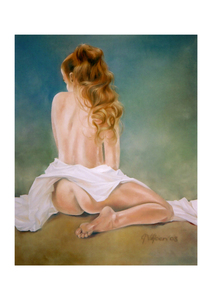 Nude_redhead