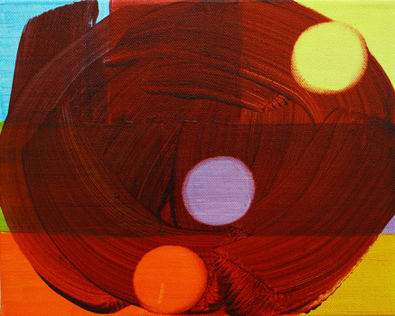 _arcata_2009_acrylic_on_canvas_21_x_26cm___1_copy