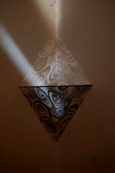 Light_sculptures2009