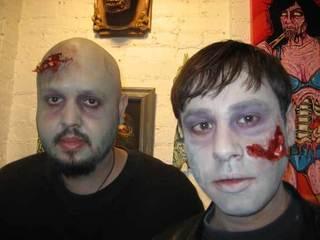 Zombies3o3