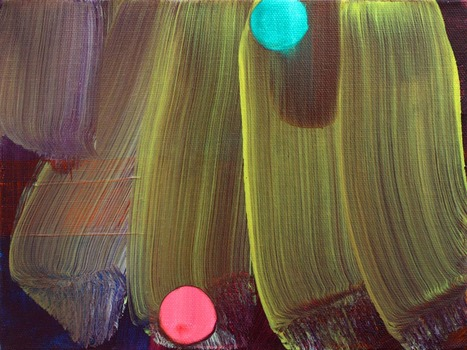 _canopy__2__2009_acrylic-canvas_18_x_24_cm__copy