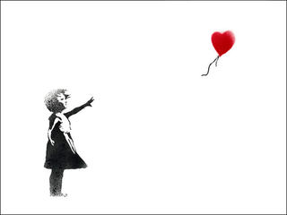 Valentijnmeisjegirl-1
