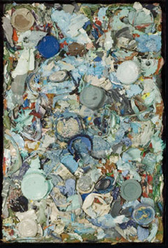Scraping06_recycled_paint_38x26inpng