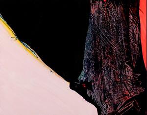 20110204214626-curtain