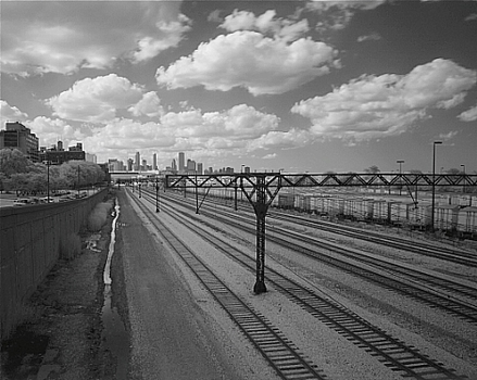 Ir-train_tracks