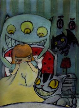 Nightmare002
