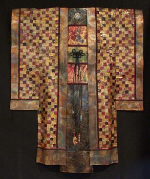 Kimono__80_dpi72
