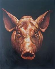 Swine_fw