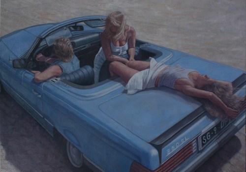 Mercedes_100cm_x_140cm_