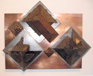4pyramidscape