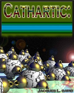 Catharticcover