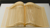 Small_sylvia-_yellow_book-for_web