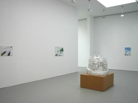 2004-2005_sonyu0447
