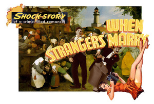 When_strangers_marry