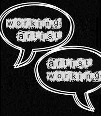 The_working_artists_talk_small_graphic